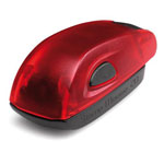 Оснастка Colop Stamp Mouse 20