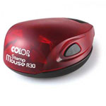 Оснастка Colop Stamp Mouse R 30
